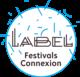 Label Connexion