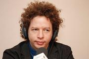 Michel Franco à la Radio Lumière