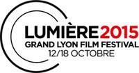 LogoLumiere2015_2
