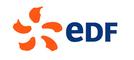 edf_250