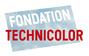 Logo-FONDATION-TECHNICOLOR-Blanc