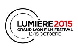 Lumiere 2015