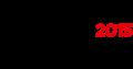 Logo Lumiere 2015