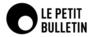 Le Petit Bulletin