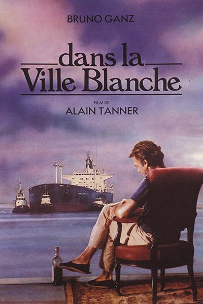 DANS-LA-VILLE-BLANCHE