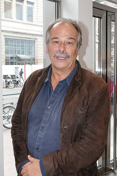 Jean-Pierre Lavoignat