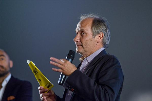 Hippolyte Girardot
