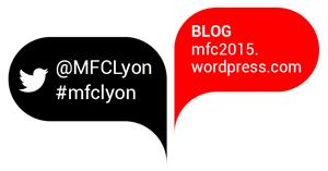 MFC Blog Twitter