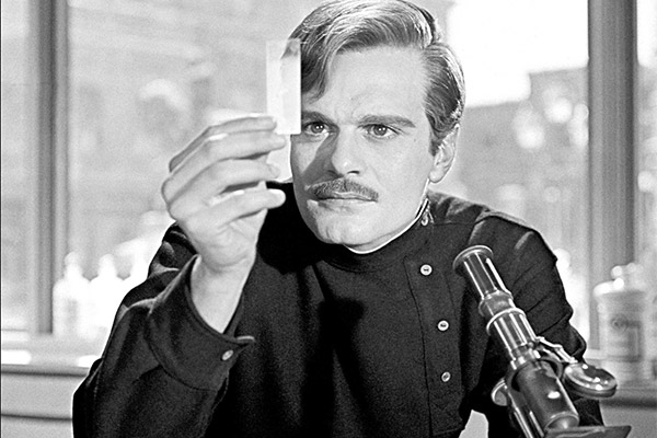 DOCTEUR-JIVAGO-1965-13