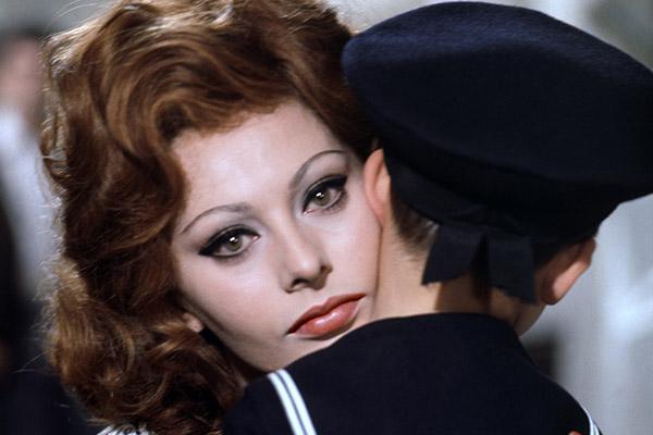 MARIAGE-A-L'ITALIENNE-1964-03