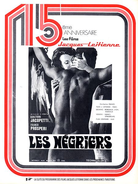 Negriers-2