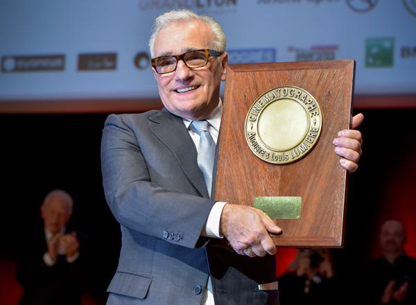 Remise Prix Lumiere2015 Jlucmege 0595 web2