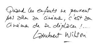 TOILES_phrase_LAMBERT_WILSON_2