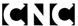 Logo du CNC